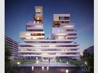 Appartement à vendre F4 à Mulhouse - Réf. 5042983