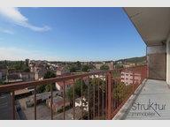 Appartement à vendre F3 à Metz-Devant-les-Ponts - Réf. 6358055