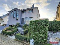 Maison à vendre 5 Chambres à Berchem - Réf. 6624295