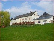 Bauernhaus zum Kauf 6 Zimmer in Esslingen - Ref. 5186599