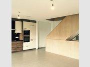 Reihenhaus zur Miete 4 Zimmer in Bridel - Ref. 6304807