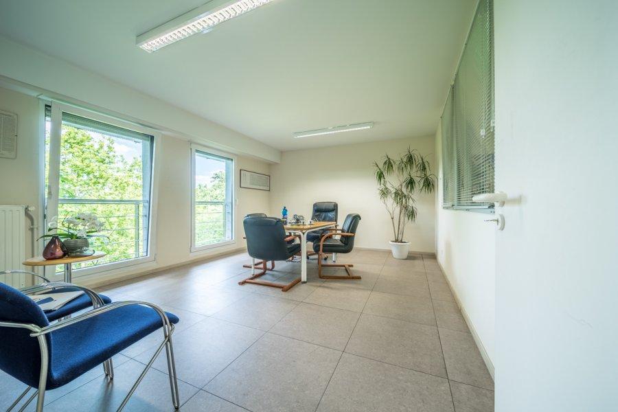 acheter bureau 0 chambre 118 m² luxembourg photo 1