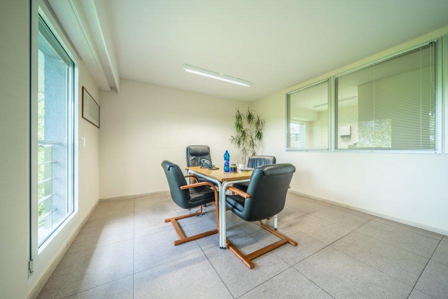 acheter bureau 0 chambre 118 m² luxembourg photo 2