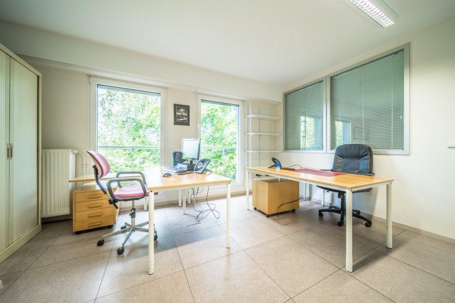 acheter bureau 0 chambre 118 m² luxembourg photo 4