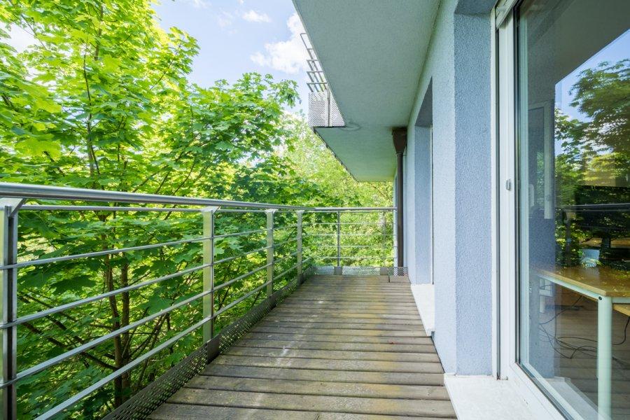 acheter bureau 0 chambre 118 m² luxembourg photo 5