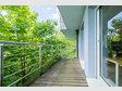 Bureau à vendre à Luxembourg-Limpertsberg - Réf. 6370343