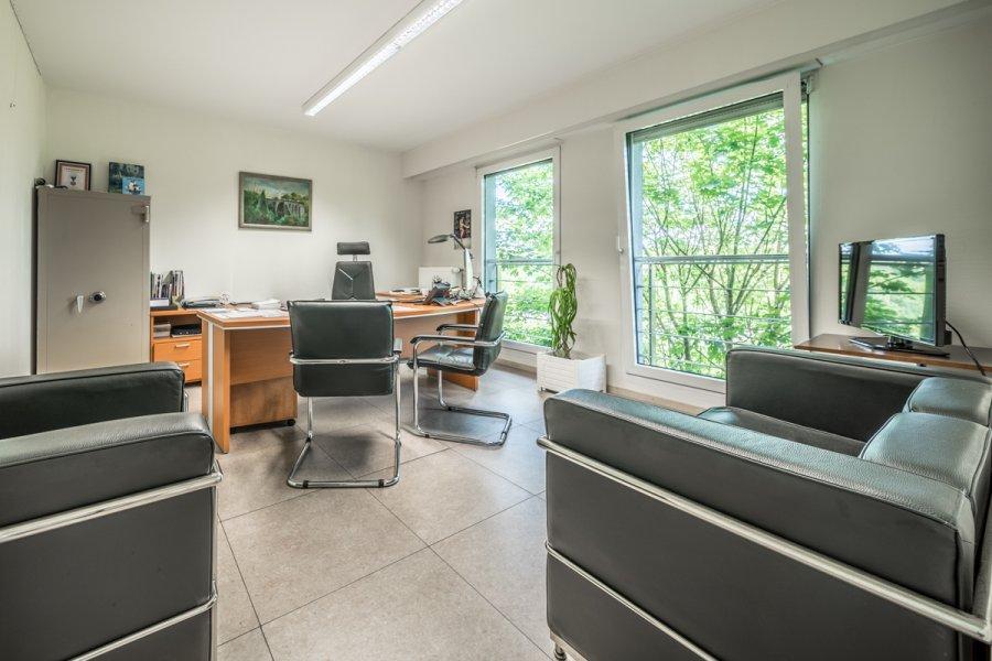 acheter bureau 0 chambre 118 m² luxembourg photo 6