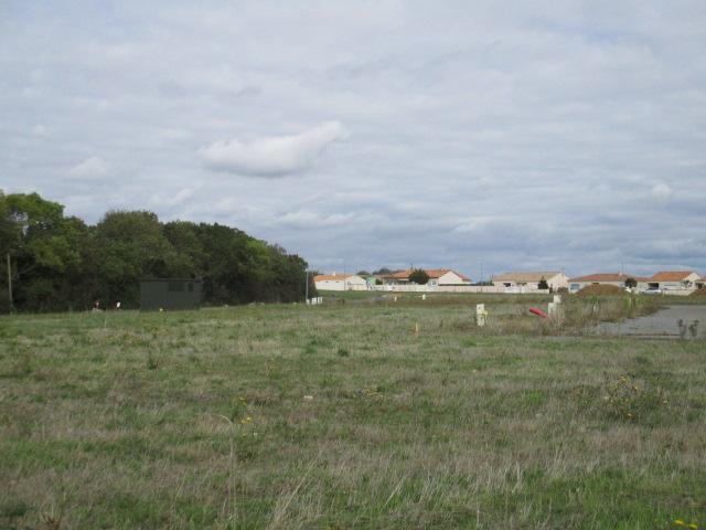 acheter terrain constructible 0 pièce 478 m² angles photo 3