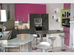 Maison à vendre F7 à Longuyon - Réf. 6571047