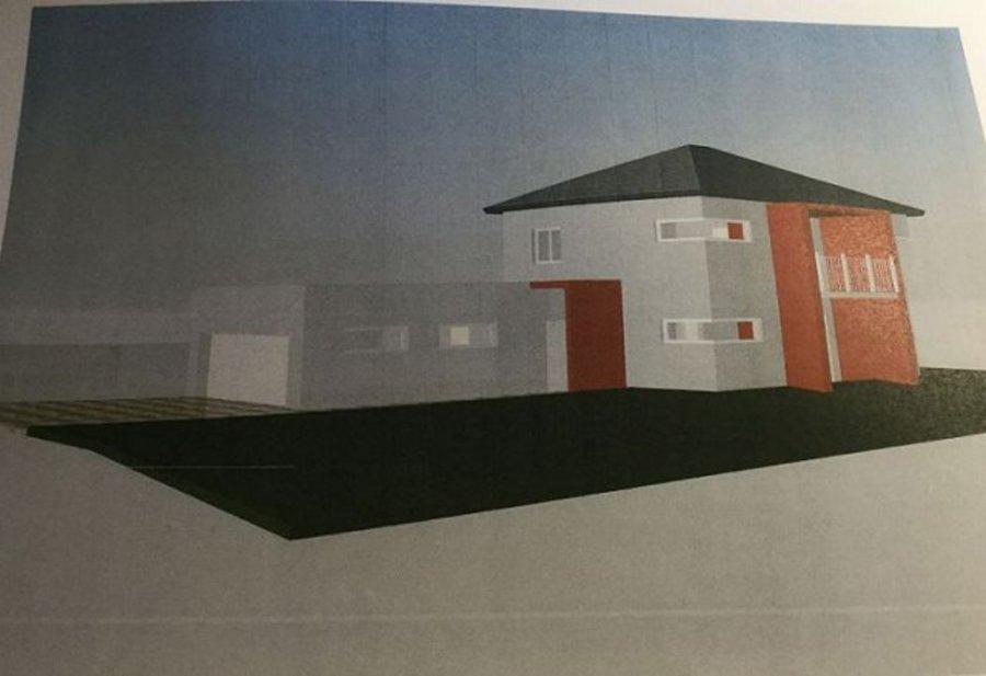 haus kaufen 5 zimmer 0 m² saarbrücken foto 5