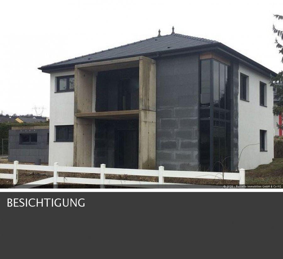 haus kaufen 5 zimmer 0 m² saarbrücken foto 1