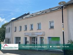 House for sale 7 rooms in Mettlach - Ref. 7291943
