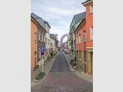 Haus zum Kauf 4 Zimmer in Grevenmacher - Ref. 6575143
