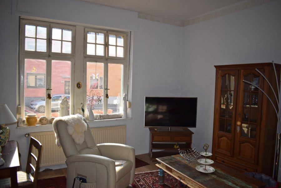 reihenhaus kaufen 8 zimmer 160 m² konz foto 7