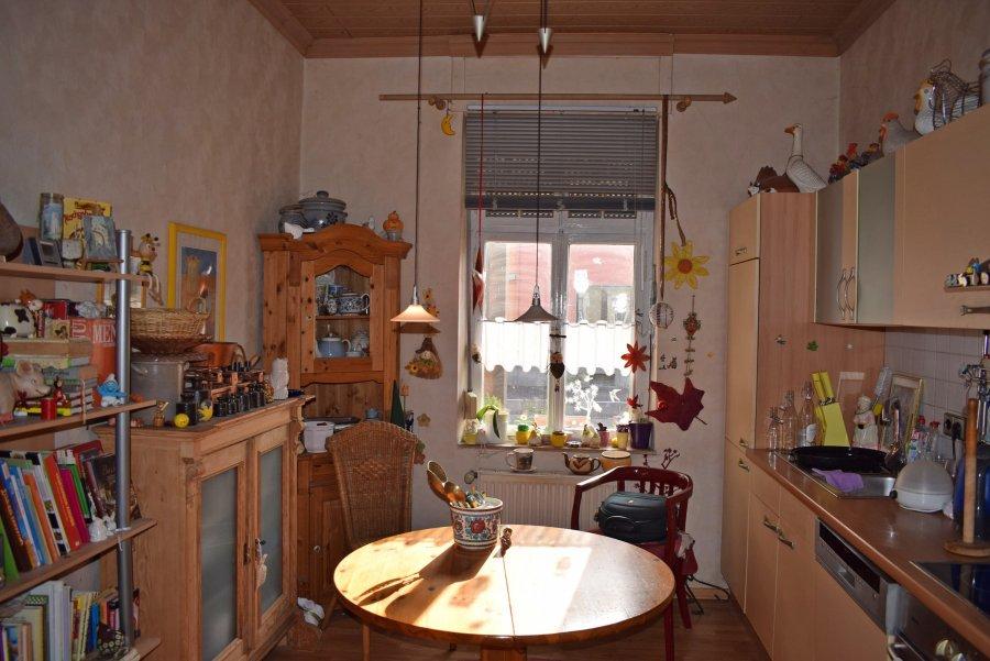 reihenhaus kaufen 8 zimmer 160 m² konz foto 4