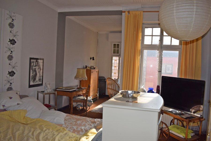 reihenhaus kaufen 8 zimmer 160 m² konz foto 5
