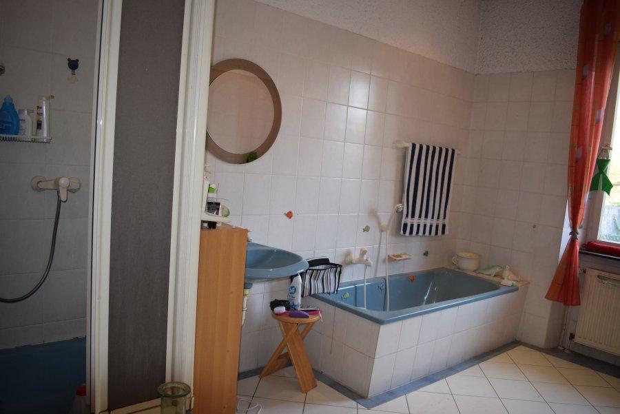reihenhaus kaufen 8 zimmer 160 m² konz foto 6