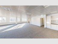 Bureau à louer à Luxembourg-Centre ville - Réf. 7107623