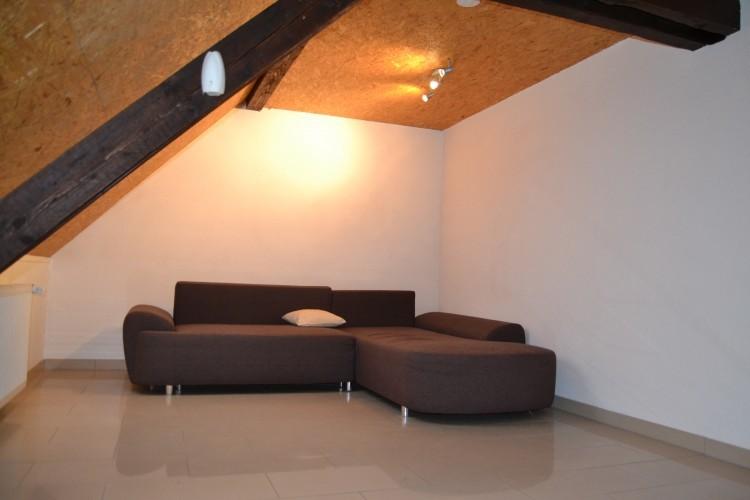 acheter appartement 1 pièce 53 m² perl photo 3