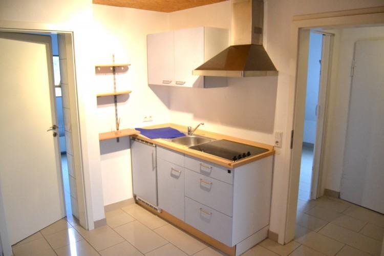acheter appartement 1 pièce 53 m² perl photo 4