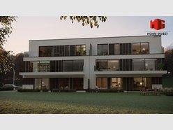 Appartement à vendre 1 Chambre à Bofferdange - Réf. 6132775