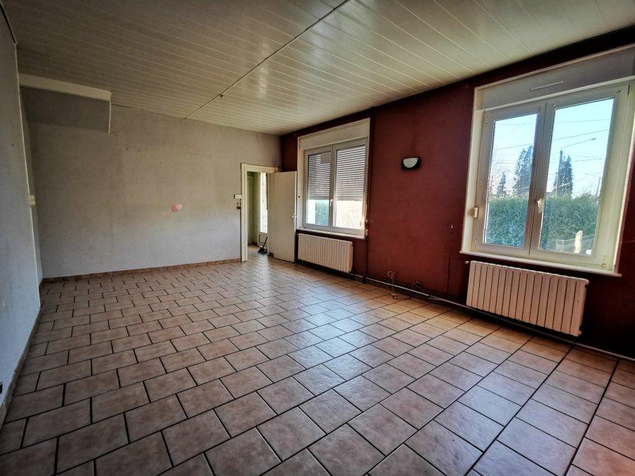 acheter maison 3 pièces 80 m² réhon photo 4