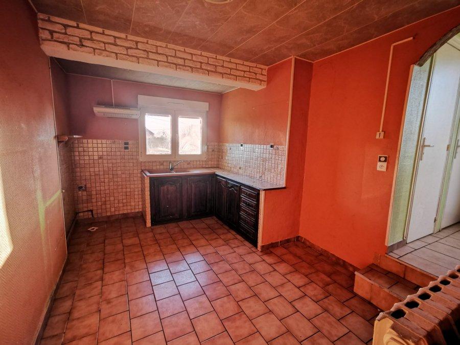 acheter maison 3 pièces 80 m² réhon photo 5