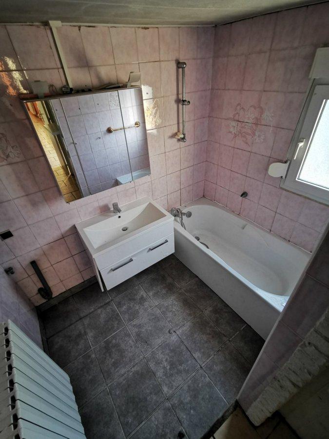 acheter maison 3 pièces 80 m² réhon photo 7