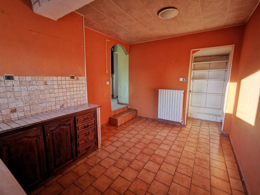 acheter maison 3 pièces 80 m² réhon photo 6