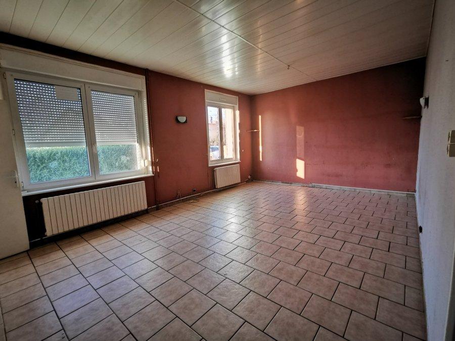 acheter maison 3 pièces 80 m² réhon photo 3