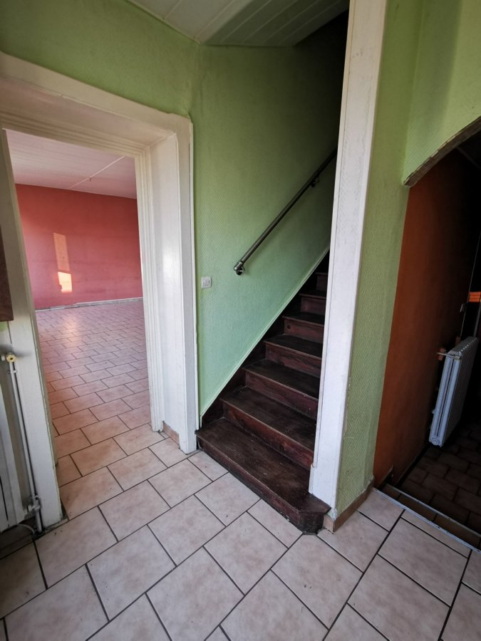 acheter maison 3 pièces 80 m² réhon photo 2