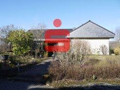 Haus zum Kauf 5 Zimmer in Ralingen - Ref. 6202407
