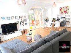 Maison jumelée à vendre 3 Chambres à Diekirch - Réf. 6861863
