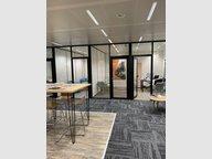 Bureau à louer à Luxembourg-Gare - Réf. 7124007