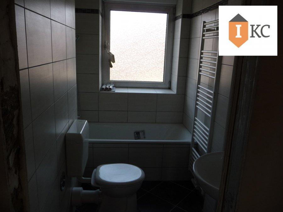 wohnung mieten 3 zimmer 93 m² saarbrücken foto 7