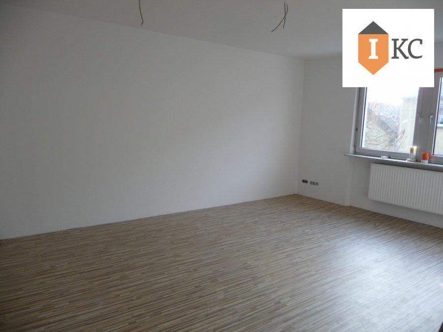 wohnung mieten 3 zimmer 93 m² saarbrücken foto 3