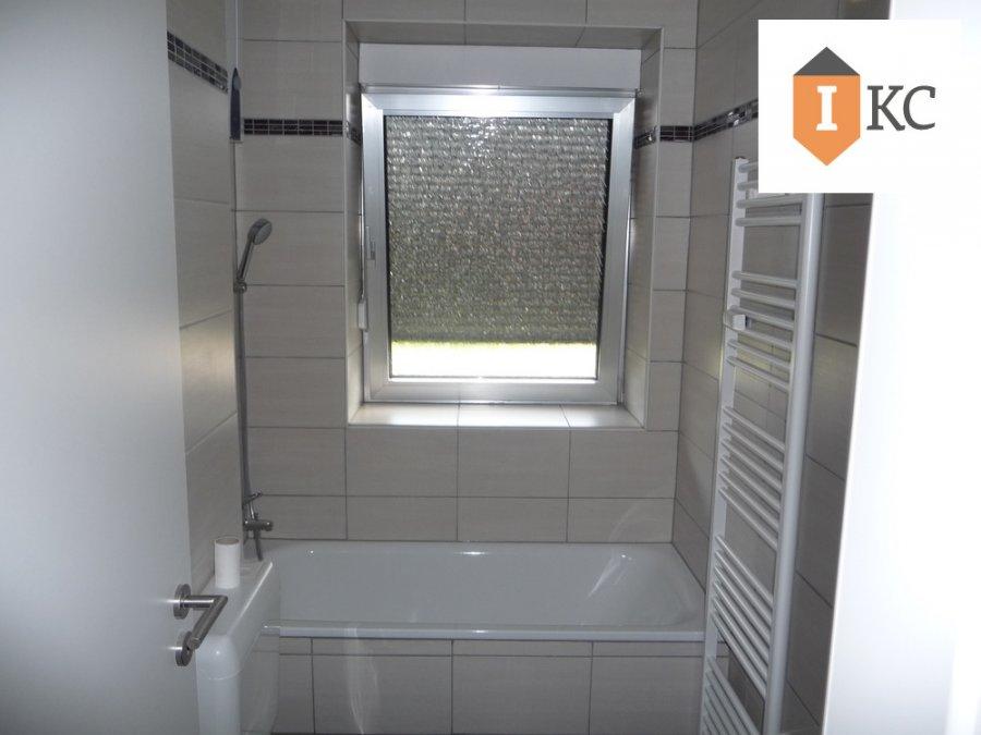 wohnung mieten 3 zimmer 93 m² saarbrücken foto 6