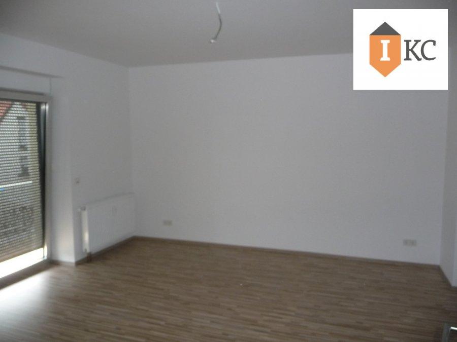 wohnung mieten 3 zimmer 93 m² saarbrücken foto 2