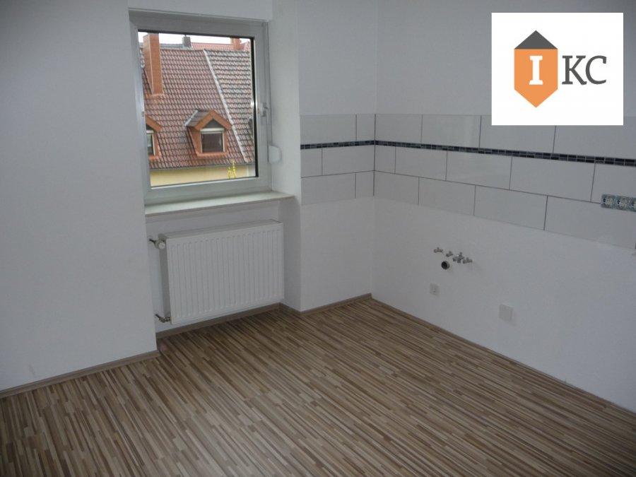 wohnung mieten 3 zimmer 93 m² saarbrücken foto 5