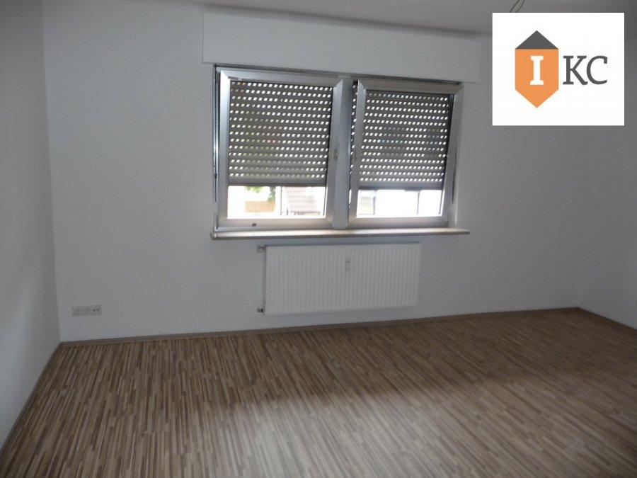wohnung mieten 3 zimmer 93 m² saarbrücken foto 4