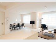 Appartement à louer 2 Chambres à Luxembourg-Limpertsberg - Réf. 6472743