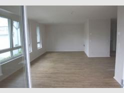 Wohnung zum Kauf 2 Zimmer in Luxembourg-Cessange - Ref. 6018087