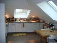 Appartement à louer F2 à Sarrebourg - Réf. 6353959
