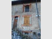 Maison à vendre F3 à Val-et-Châtillon - Réf. 6620455