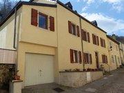 Maison jumelée à vendre 5 Chambres à Larochette - Réf. 7161127