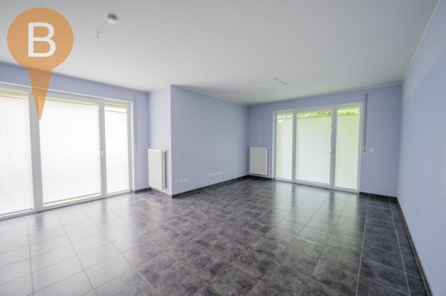 Bureau à vendre 1 chambre à Larochette