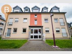 Bureau à vendre 1 Chambre à Larochette - Réf. 7292199