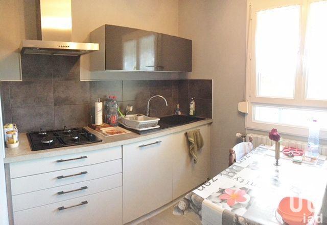 acheter maison 5 pièces 91 m² lantéfontaine photo 1