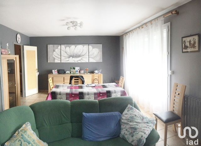 acheter maison 5 pièces 91 m² lantéfontaine photo 3
