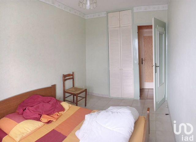 acheter maison 5 pièces 91 m² lantéfontaine photo 5